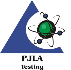 pjla-testing-color